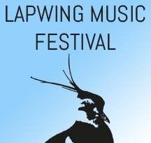 Lapwing Music Festival